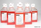 DMEM高糖,含谷氨酰胺、丙酮酸钠、双抗