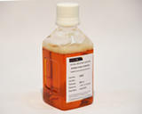 100ml 优级胎牛血清 CellMax(未辐照)